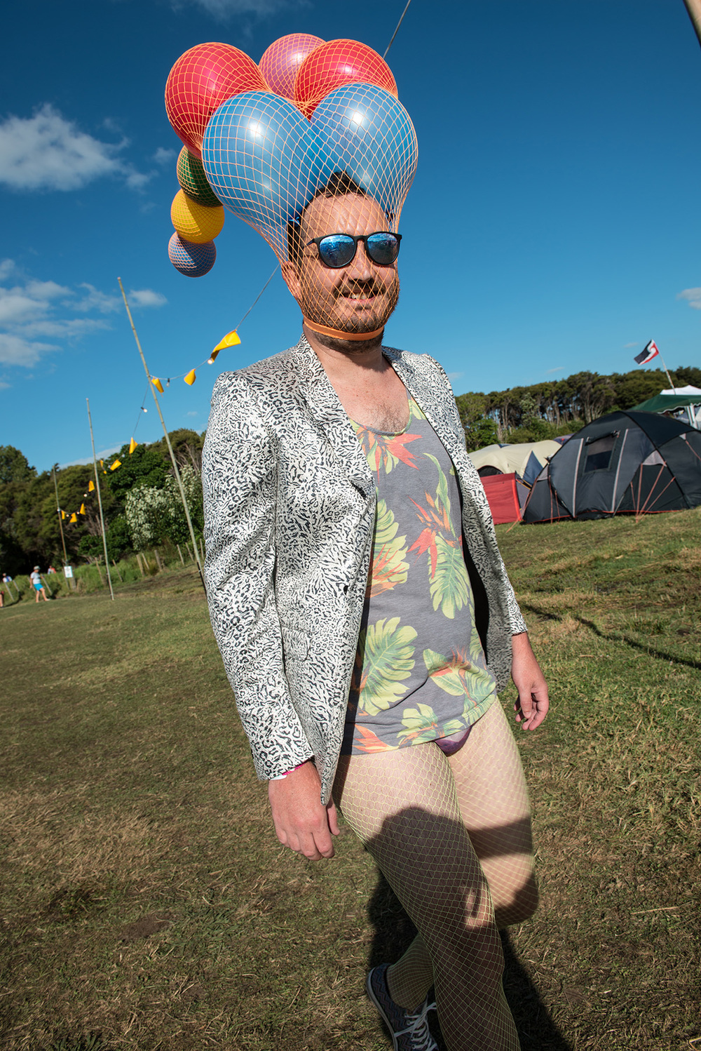 splore 2016 saturday by jason burgess-65-2low res161.jpg