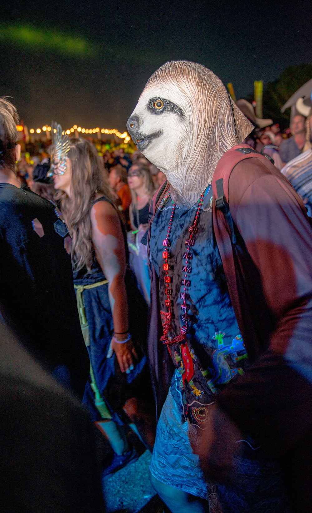 splore 2016 saturday evening sunday by jason burgess-18low res41.jpg