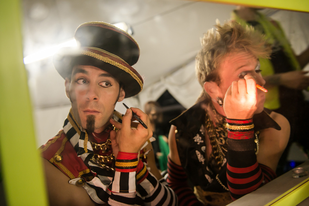 splore 2016 saturday evening sunday by jason burgess-45low res71.jpg