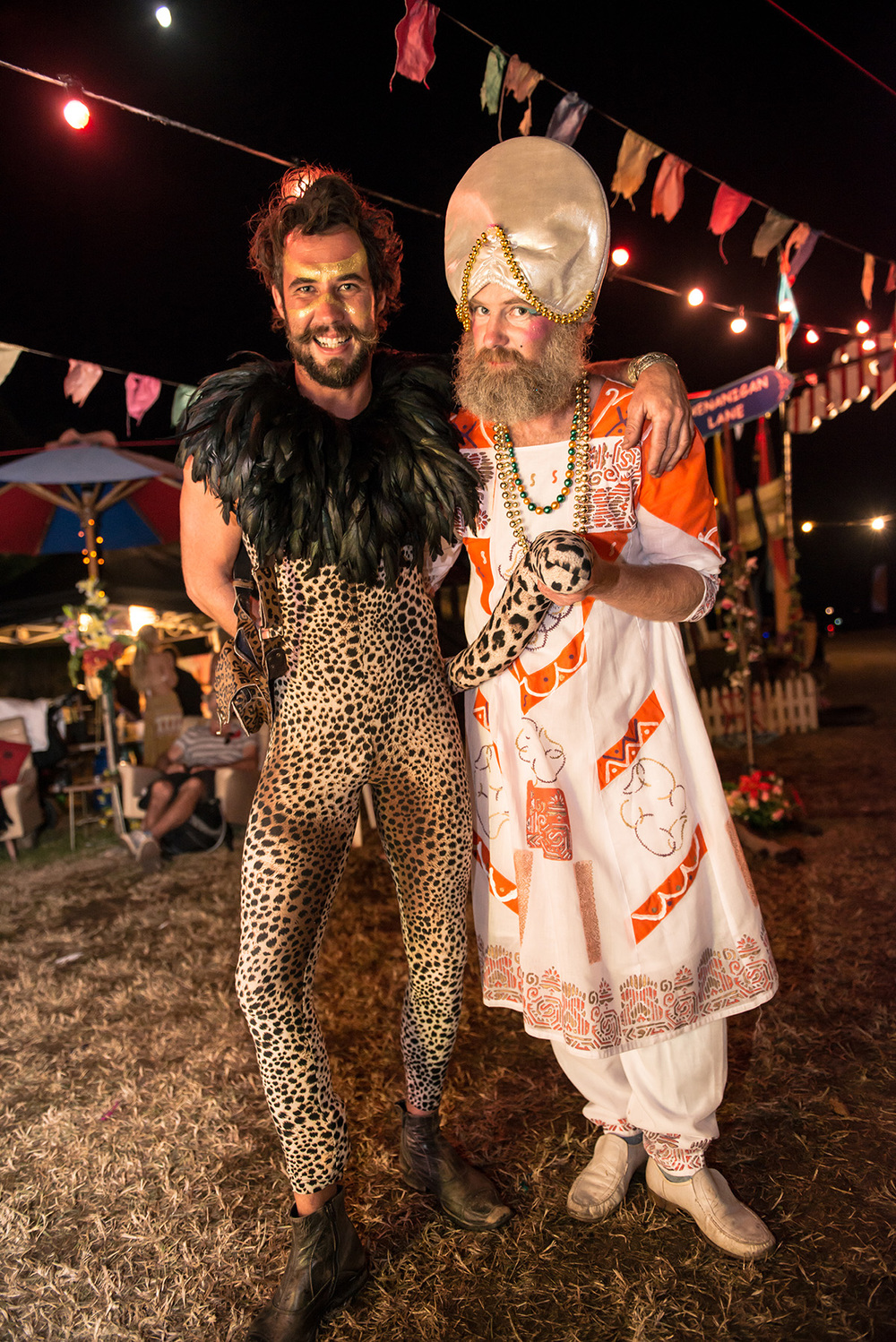 splore 2016 saturday evening sunday by jason burgess-65low res93.jpg