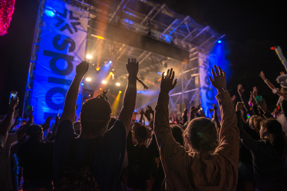 splore 2016 saturday evening sunday by jason burgess-76low res105.jpg