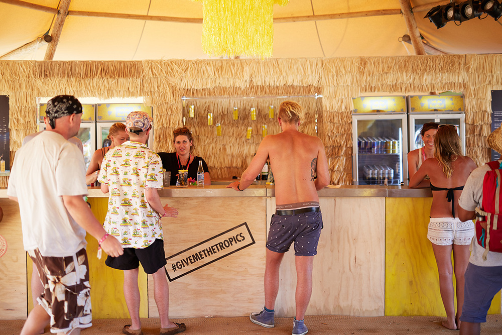 splore_angus_16low res19.jpg