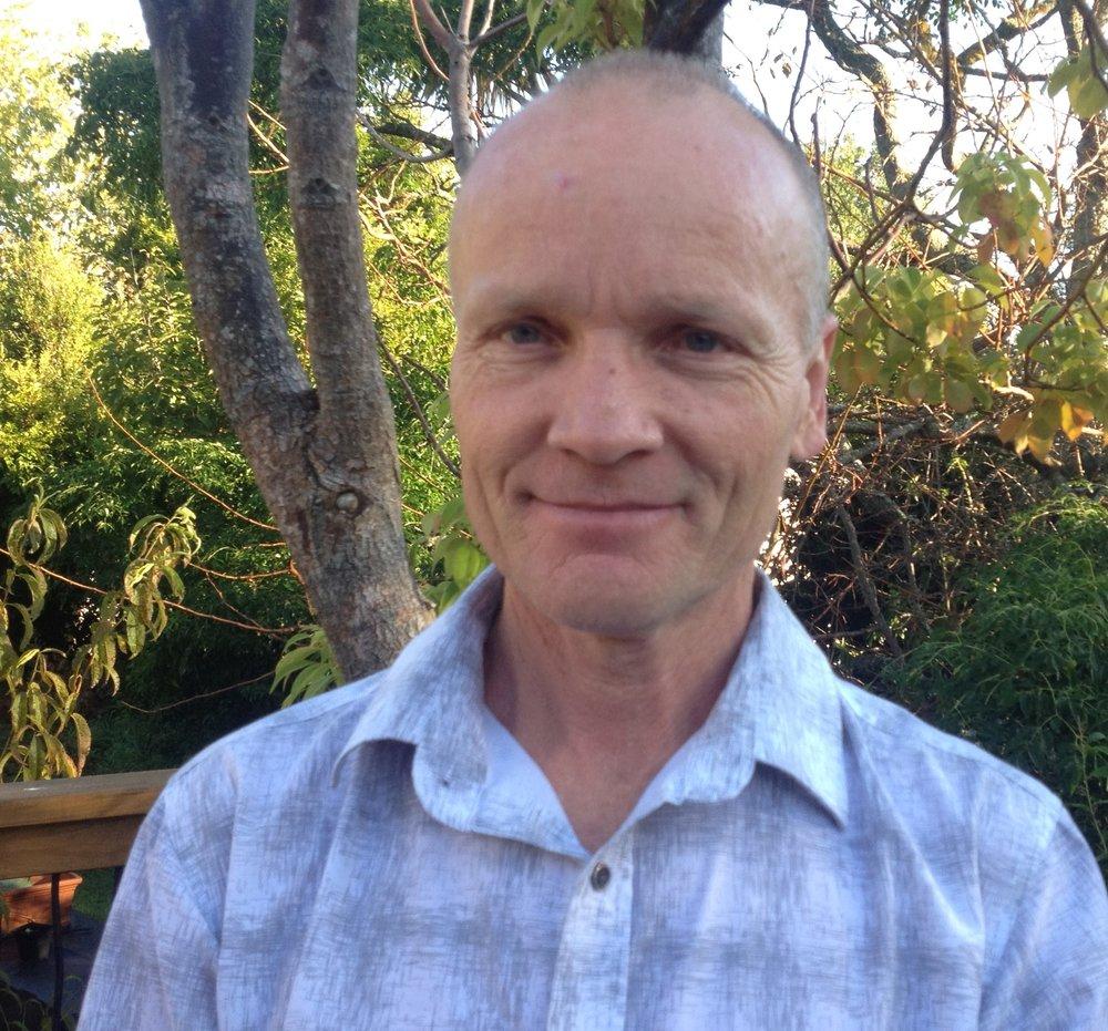 Phil Rasmussen profile page image.jpg