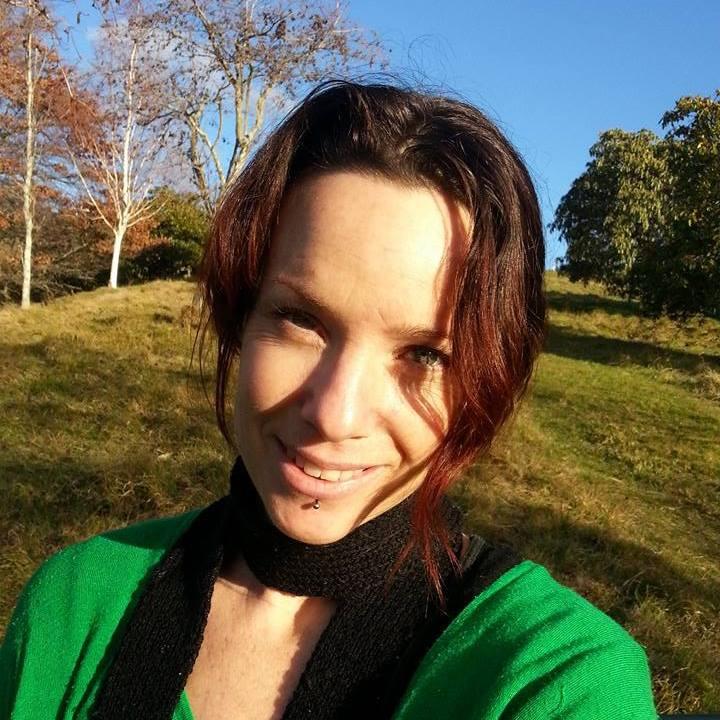 DB8 Orlea Rayne SCENAR practitioner webpage image.jpg