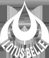 Lotus Belle-100.png