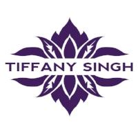 TIFFANY SINGH