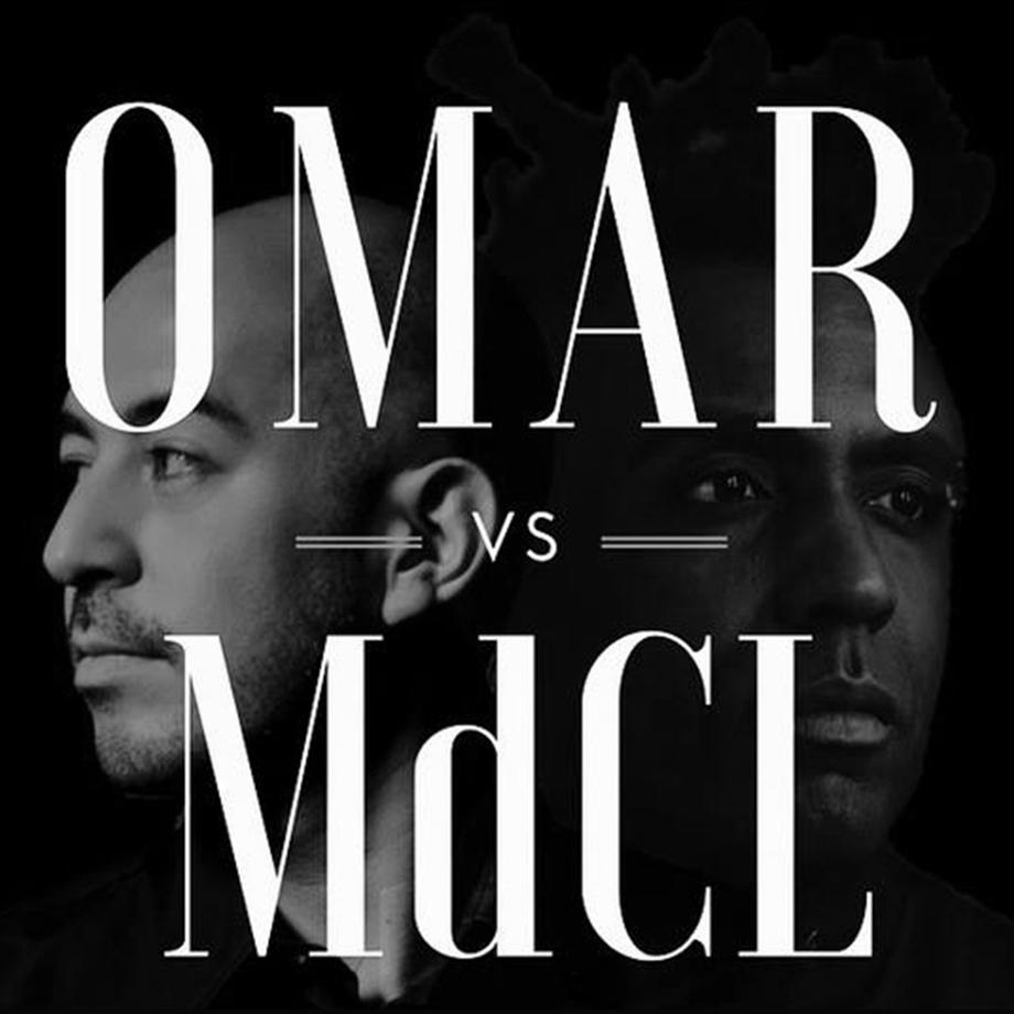 omarand MdCL-SQ.jpg