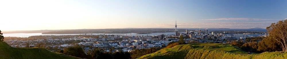 Central Auckland from Mt Eden_77925.jpg