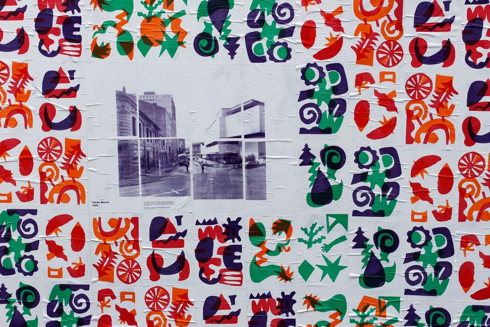 Jivi Prints Copy of Art Week Mural.jpg