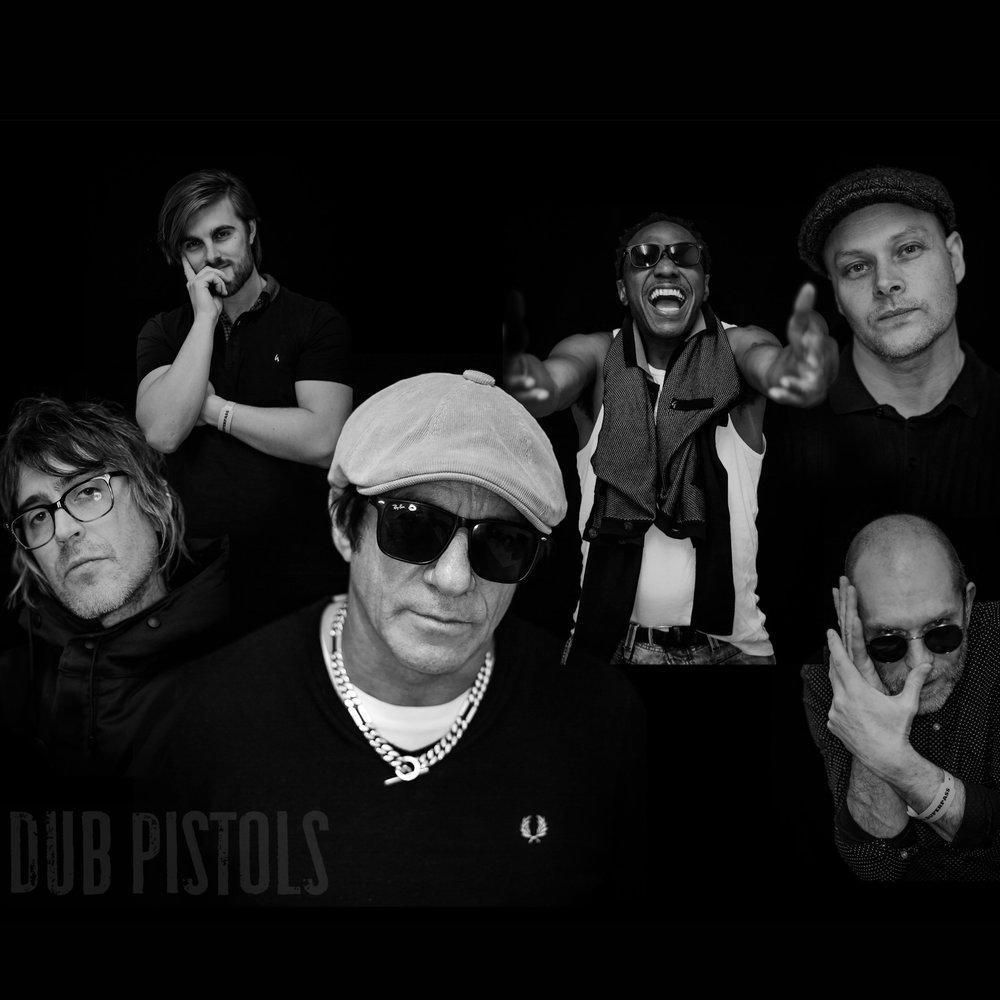 Dub Pistolds.jpg
