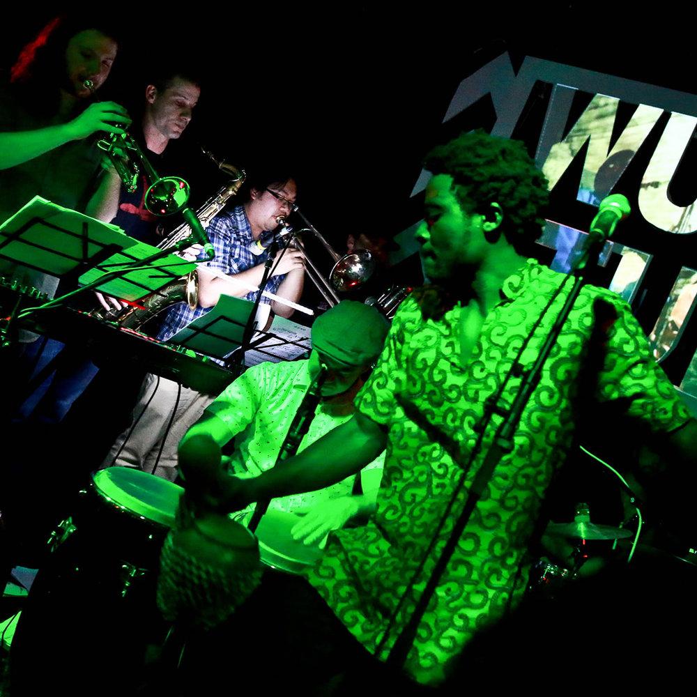sq-Ijebu Pleasure Club - Wuk It Up - July 2016.jpg