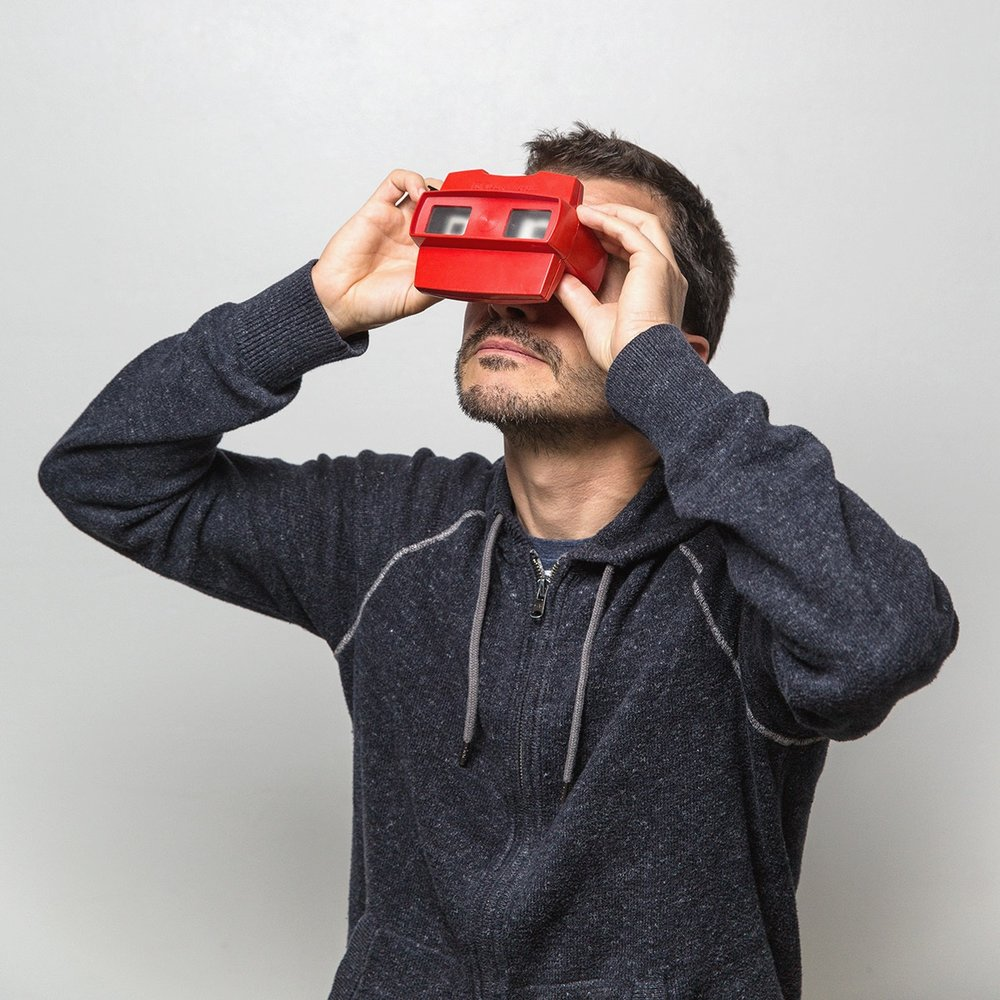 Radio+Rapha_Viewmaster.jpg