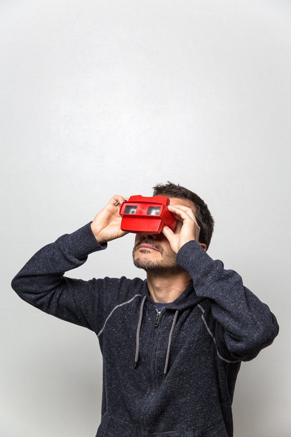 Radio Rapha_Viewmaster.jpg