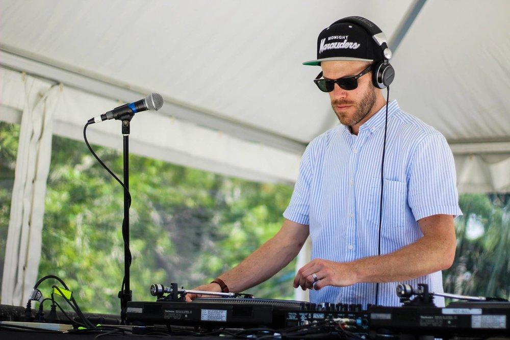 Dan DJ Dam Funk.jpg