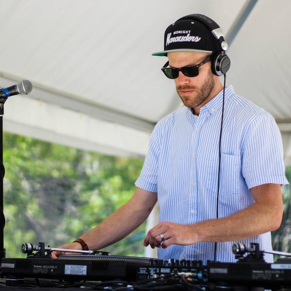 Dan+DJ+Dam+Funk.jpg