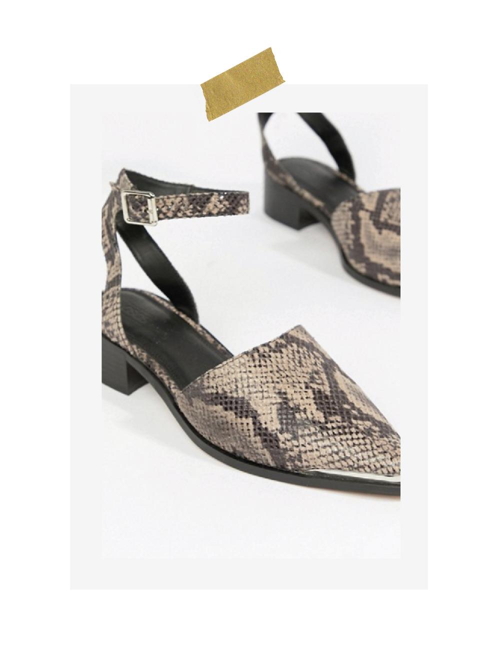 flëurology-shoes-1-23.jpg