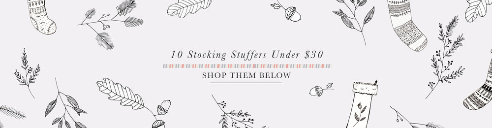 fleurology- vegan stockingstuffers-Items-banner-09.jpg