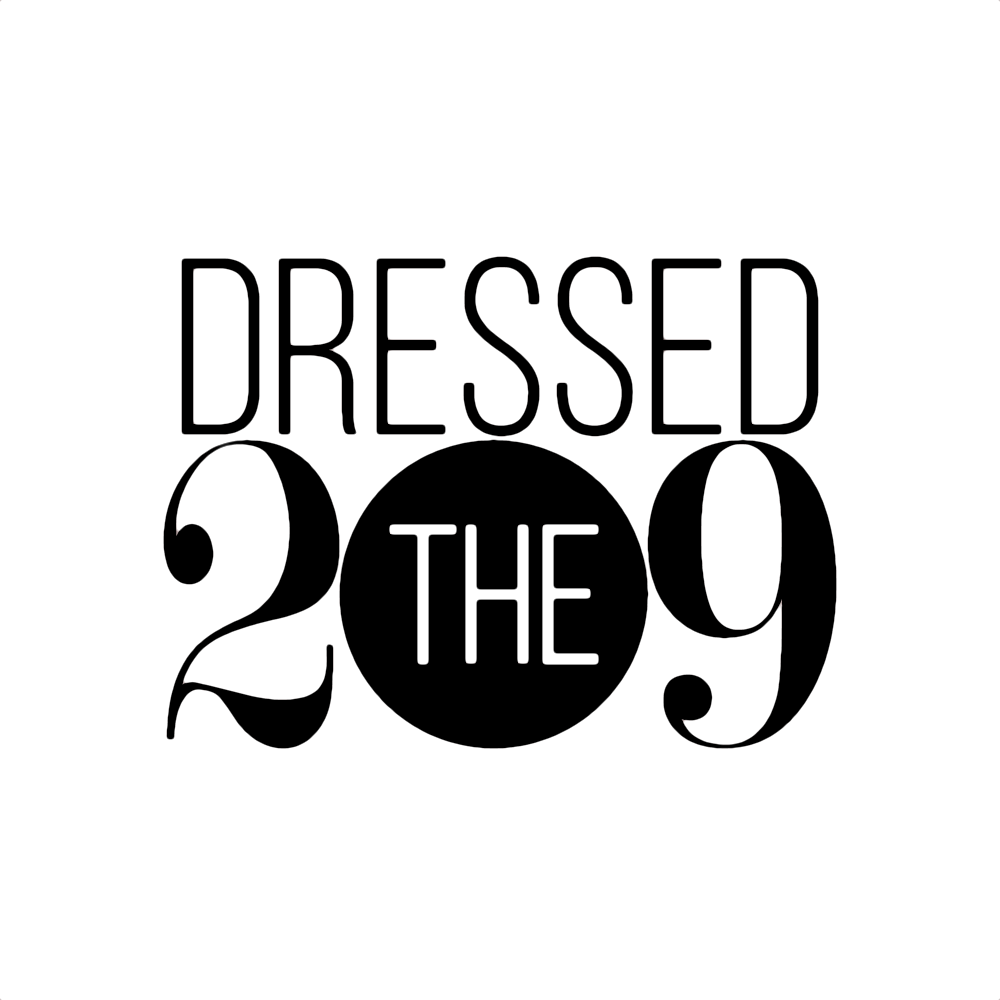 Dressed209_LOGO - transparent.png
