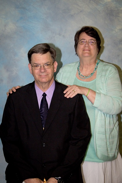 pastor and judy for website.jpg