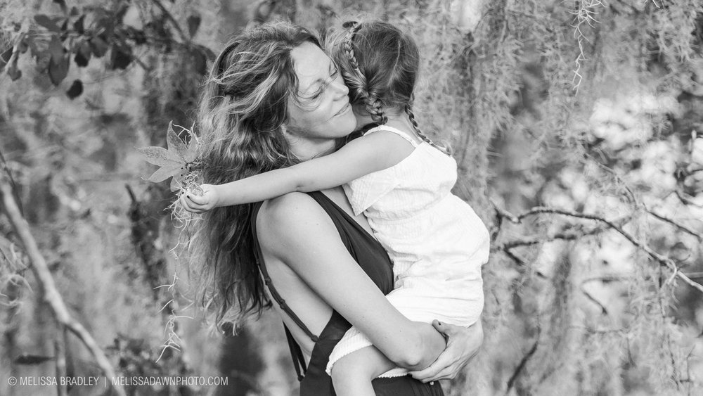 Virginia Beach Family Mother Daughter Photographer_Melissa Dawn Photography_002.jpg