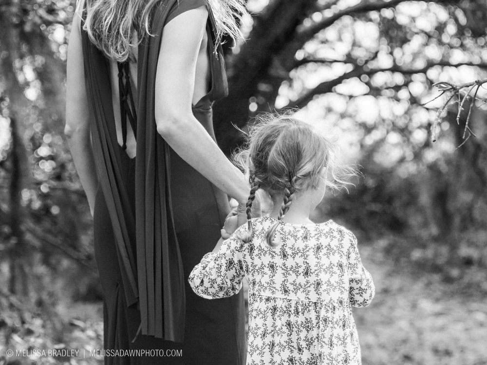 Virginia Beach Family Mother Daughter Photographer_Melissa Dawn Photography_010.jpg