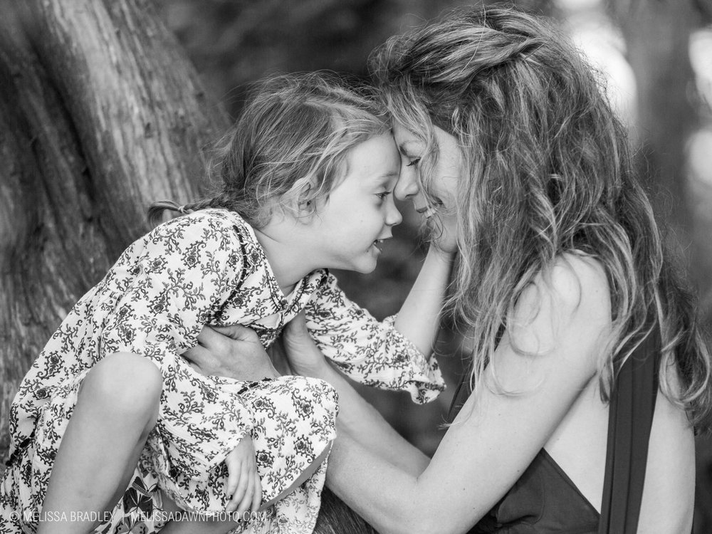 Virginia Beach Family Mother Daughter Photographer_Melissa Dawn Photography_014.jpg
