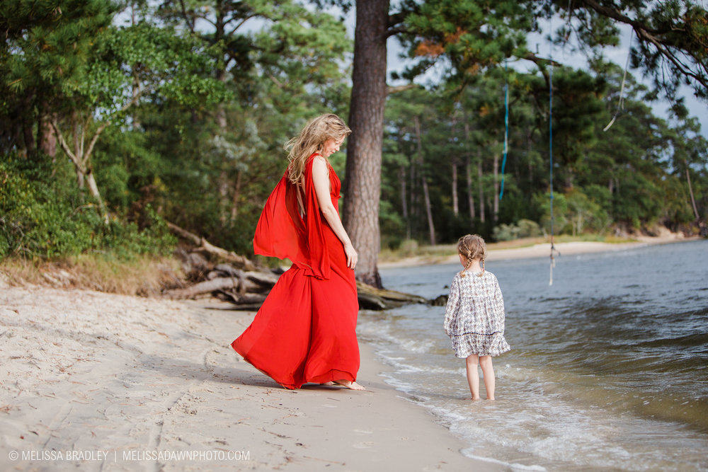 Virginia Beach Family Mother Daughter Photographer_Melissa Dawn Photography_016.jpg
