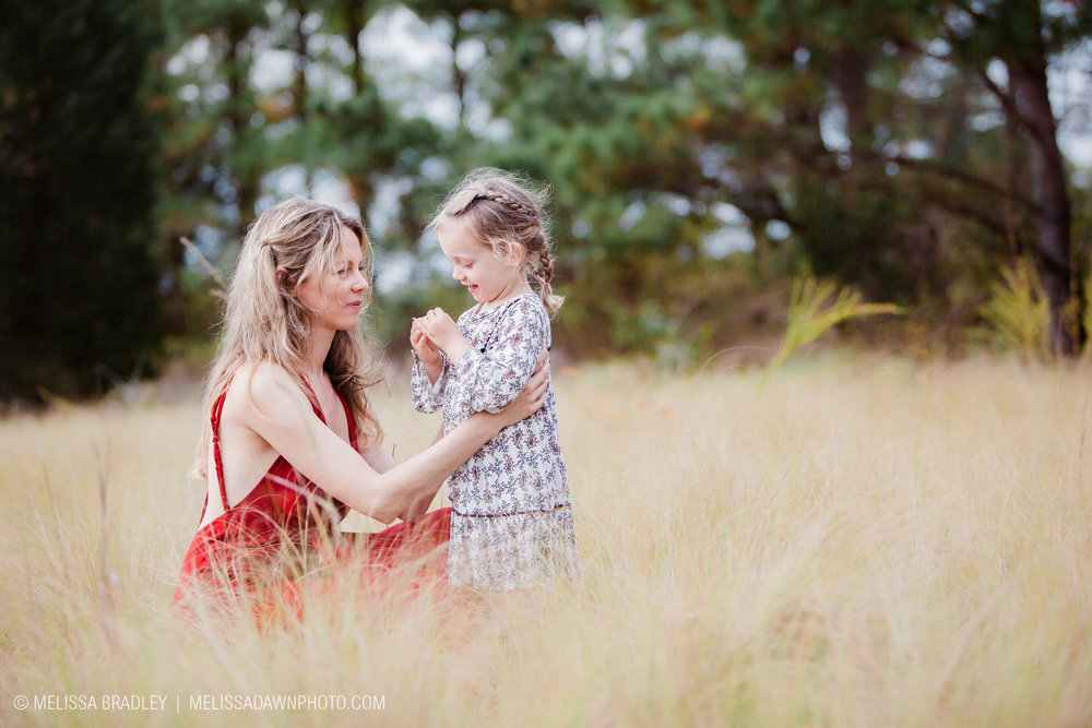 Virginia Beach Family Mother Daughter Photographer_Melissa Dawn Photography_024.jpg