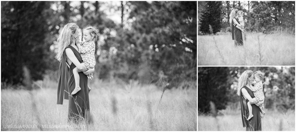 Virginia Beach Family Mother Daughter Photographer_Melissa Dawn Photography_035.jpg