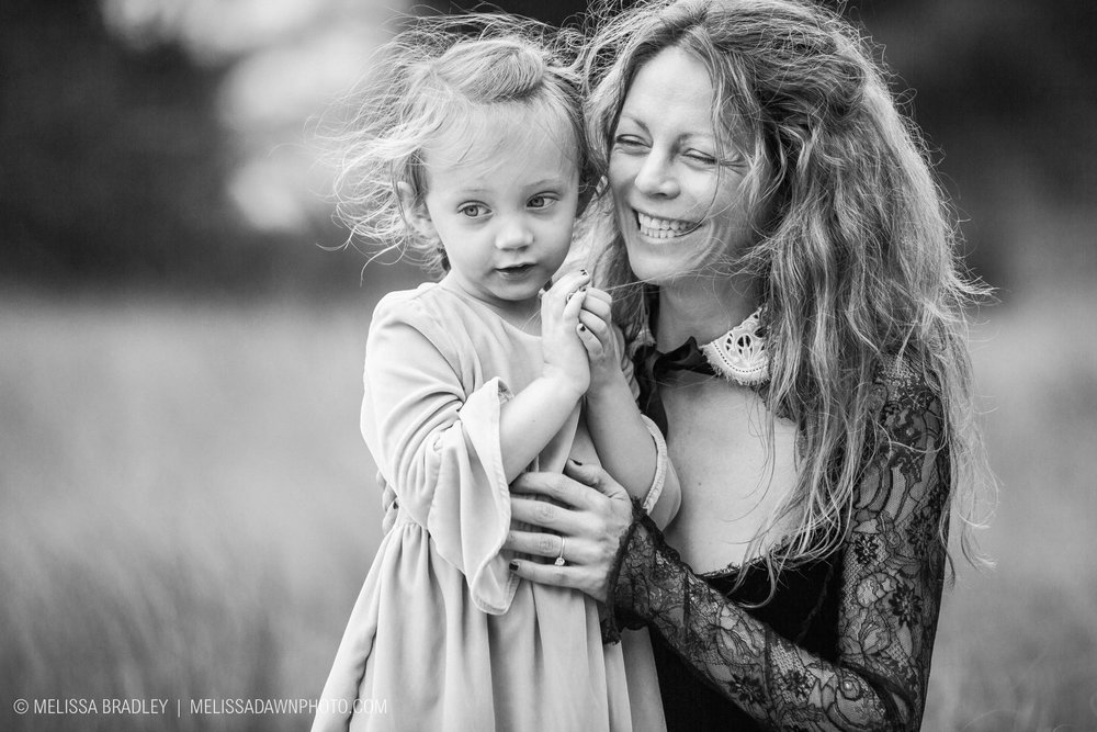 Virginia Beach Family Mother Daughter Photographer_Melissa Dawn Photography_047.jpg
