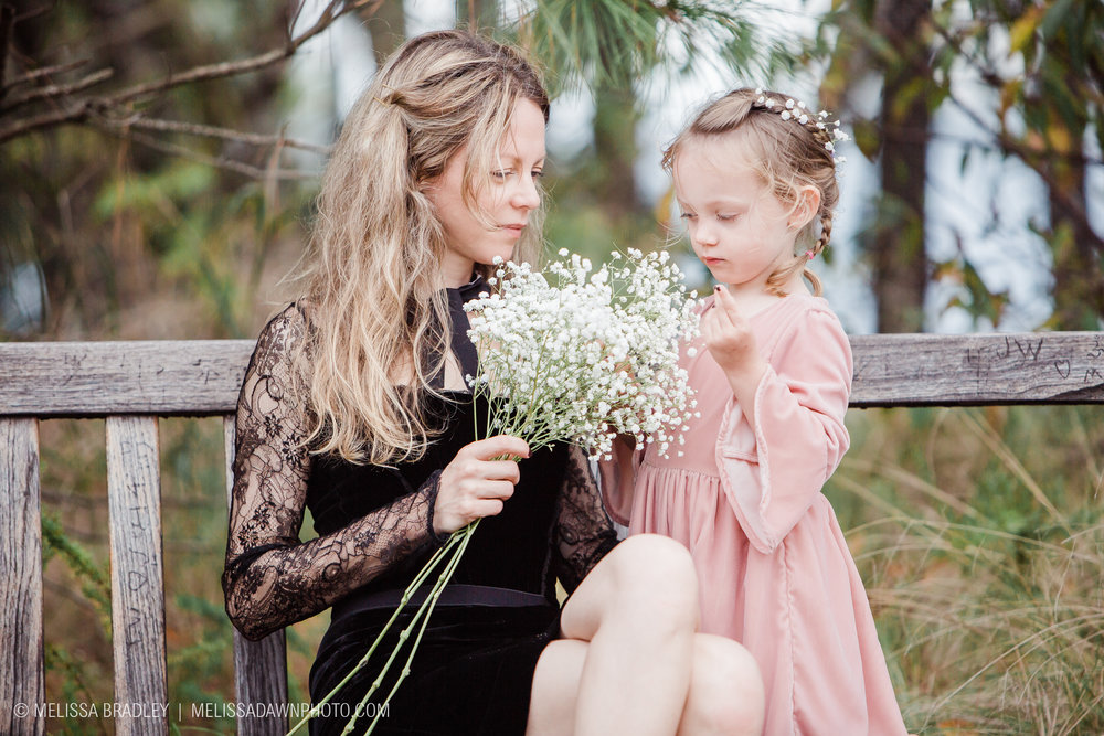 Virginia Beach Family Mother Daughter Photographer_Melissa Dawn Photography_050.jpg