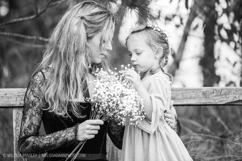 Virginia Beach Family Mother Daughter Photographer_Melissa Dawn Photography_052.jpg