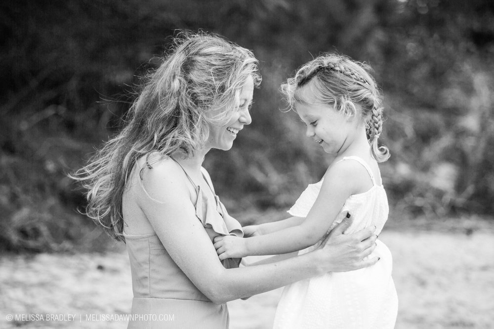Virginia Beach Family Mother Daughter Photographer_Melissa Dawn Photography_064.jpg