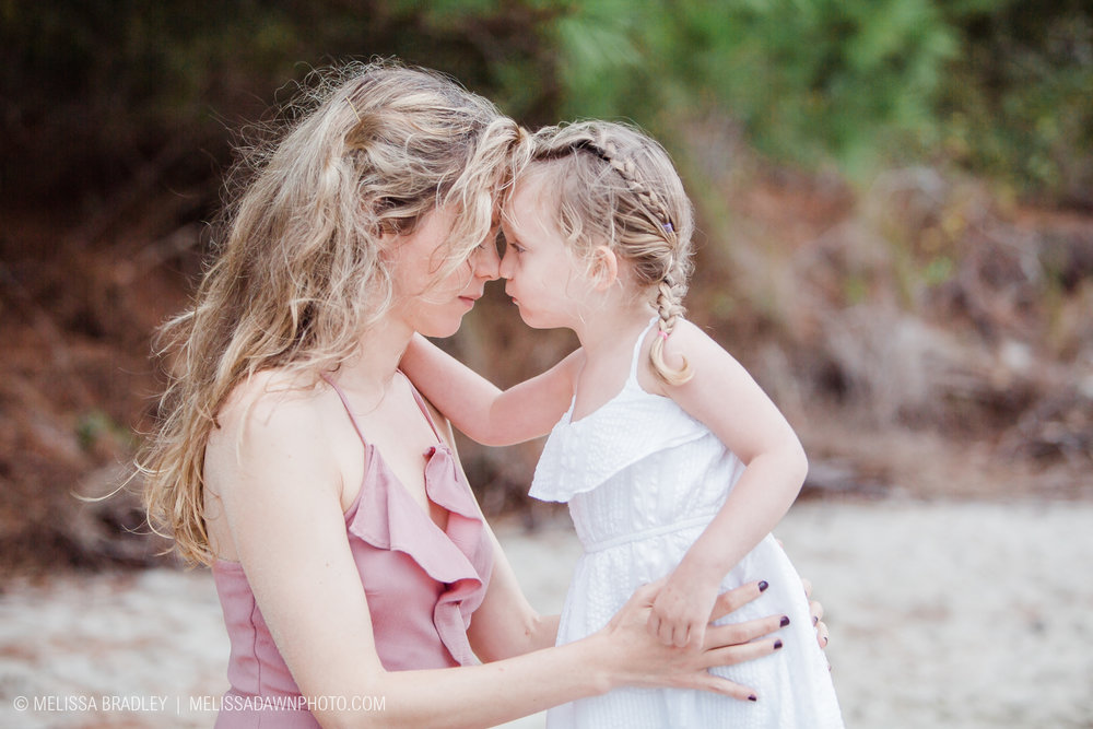 Virginia Beach Family Mother Daughter Photographer_Melissa Dawn Photography_065.jpg
