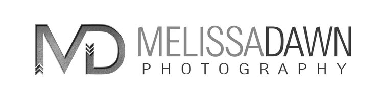 Melissa Dawn Photography