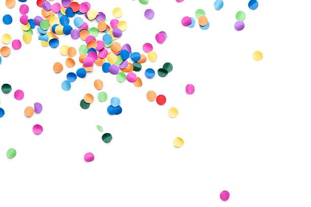 Confetti.jpg