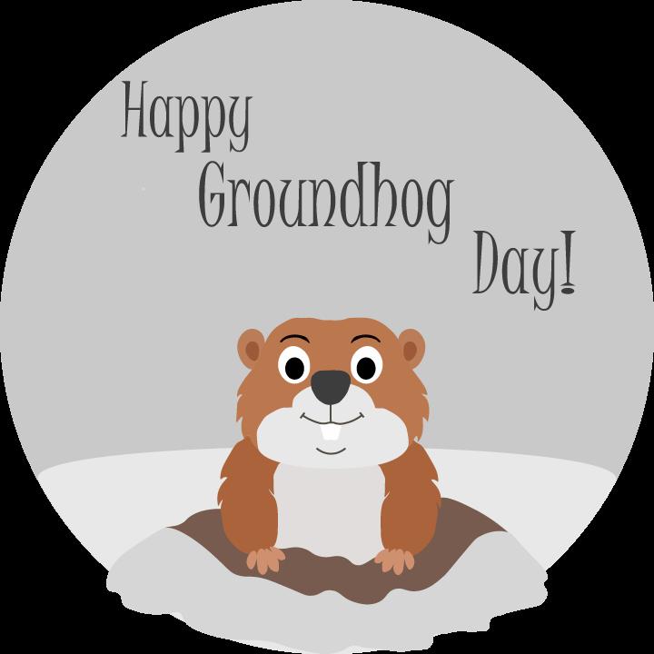 groundhog_badge_spring_720.png