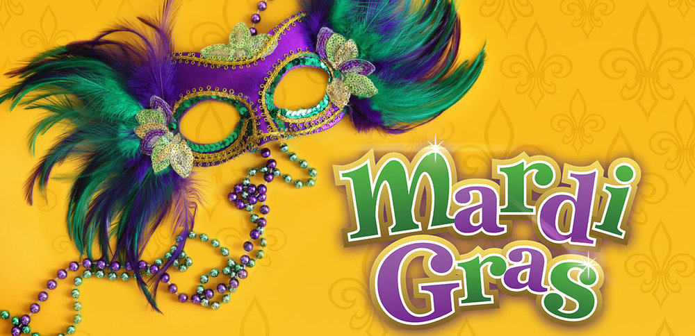 mardi-gras-free-entertainment-potawatomi.jpg