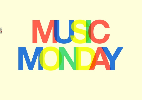 Music-Monday.jpg