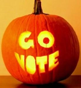 vote-pumpkin.jpg