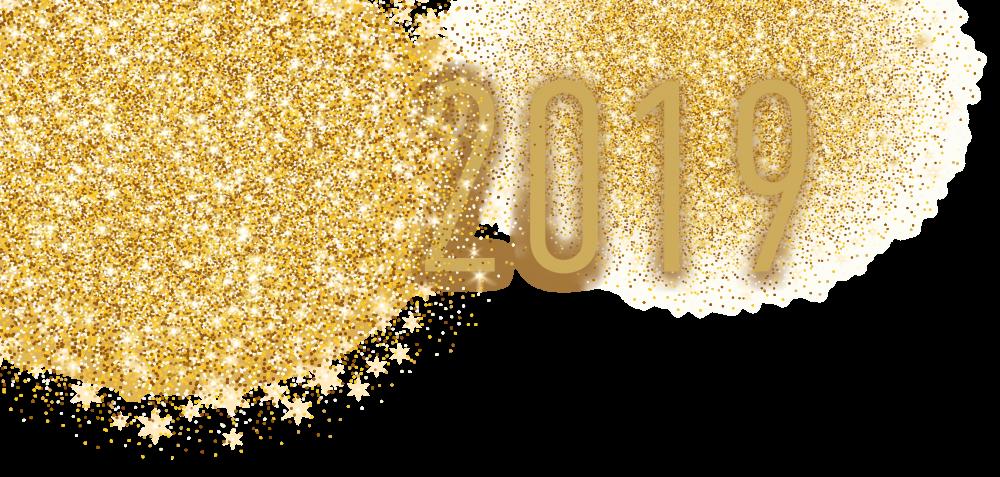 new-year_glitter.1000x0.png