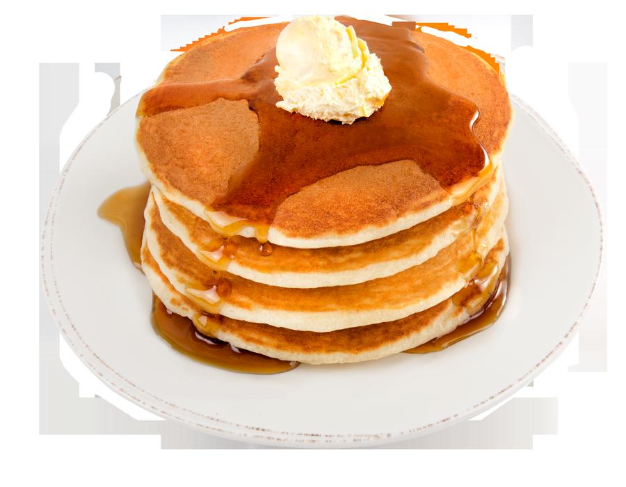 Pancakes-Transparent-PNG.png