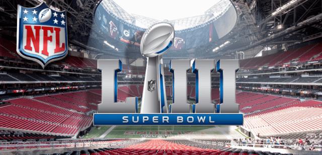 superbowl-2019-640x308.png