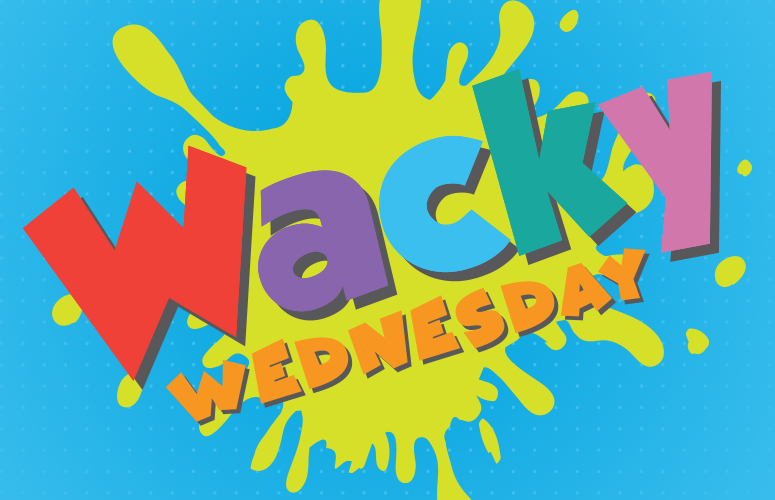 wacky-wednesday-website-event.png