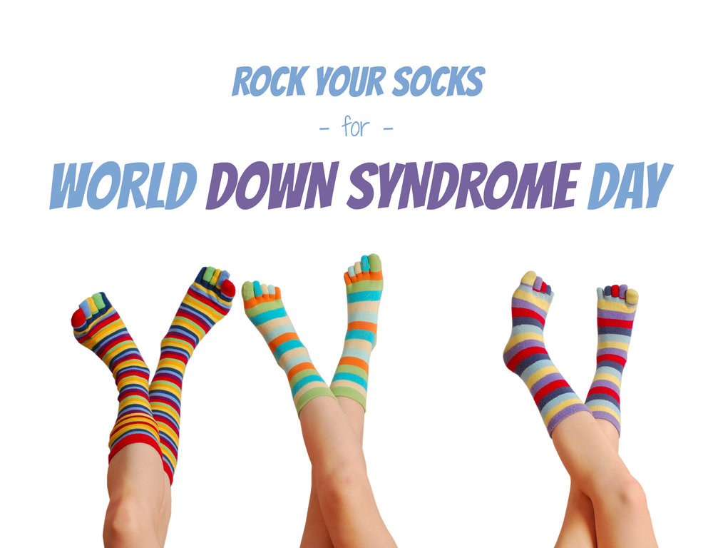 Rock-Your-Socks.jpg