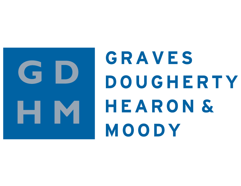 GDHM LAND & MINERAL OWNER SEMINAR