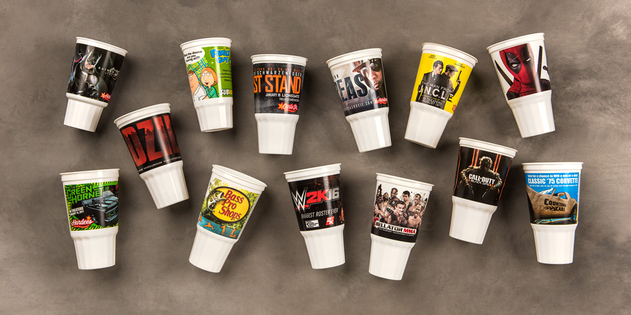 work-carlsjr-cups.jpg