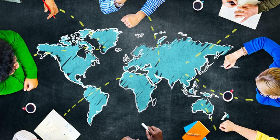 international-work-tile.jpg