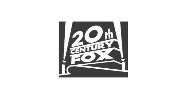 20thfox.jpg