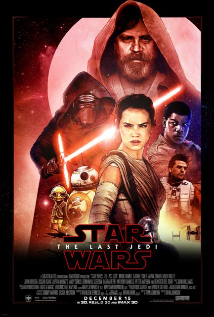 star_wars__the_last_jedi_poster_mockup_by_transinsano-dawra6f.png